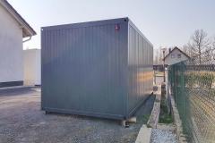 Rentpol-Producent-kontenerów-Kontener-Biurowy11