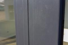 Rentpol-Producent-kontenerów-Kontener-Biurowy3