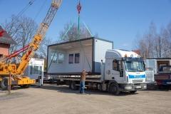 Rentpol-Producent-kontenerów-19