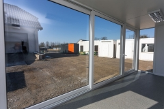 Rentpol-Kontener-biurowy-nowy16