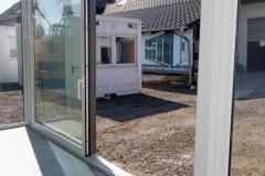Rentpol-Kontener-biurowy-nowy23