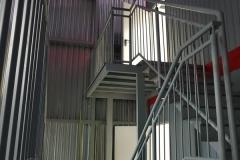 Rentpol_schody-2