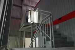 Rentpol_schody-3