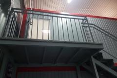Rentpol_schody-6
