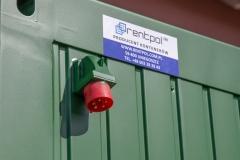 Rentpol-Producent-kontenerów-1-10