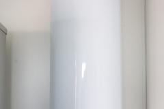 Rentpol-Producent-kontenerów-1-9