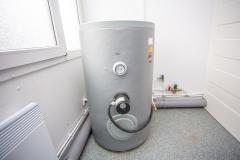 Rentpol-Producent-kontenerów-Łazienka-używana16