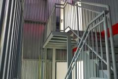 Rentpol-Producent-kontenerów-8