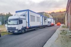 Rentpol-Transport-3