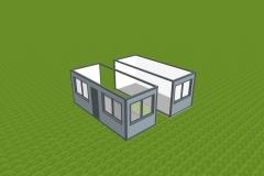 Rentpol-Producent-kontenerów-Wizualizacje-12