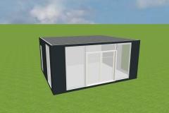 Rentpol-Producent-kontenerów-Wizualizacje-23
