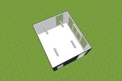 Rentpol-Producent-kontenerów-Wizualizacje-26