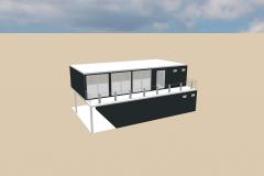 Rentpol-Producent-kontenerów-Wizualizacje-3