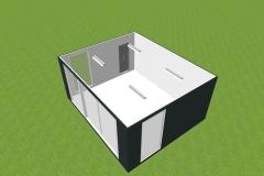 Rentpol-Producent-kontenerów-Wizualizacje-30