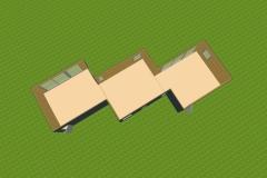 Rentpol-Producent-kontenerów-Wizualizacje-36