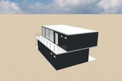 Rentpol-Producent-kontenerów-Wizualizacje-4